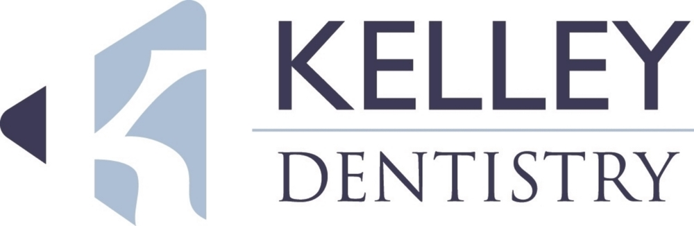 KELLEY DENTISTRY