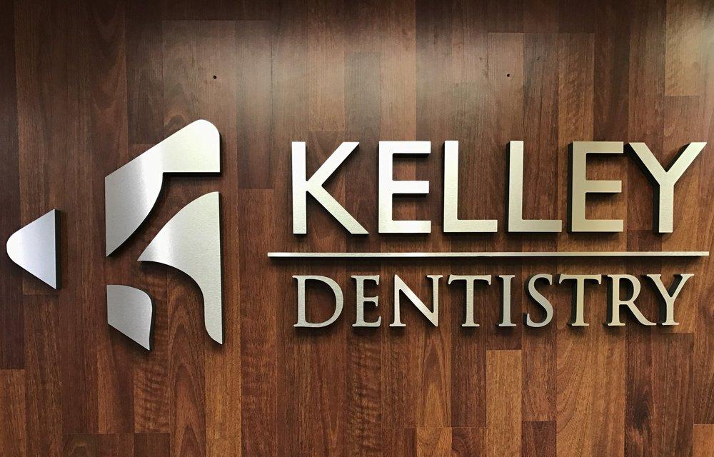 Kelley Dentistry
