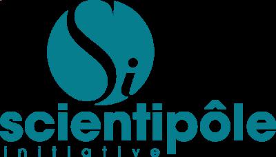 Scientipole_initiative.png