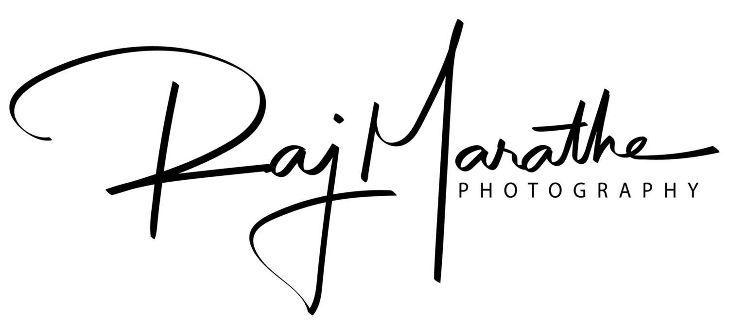 Raj Marathe Photography