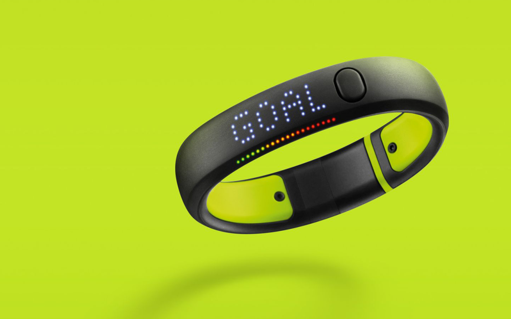 FuelBand Green.png
