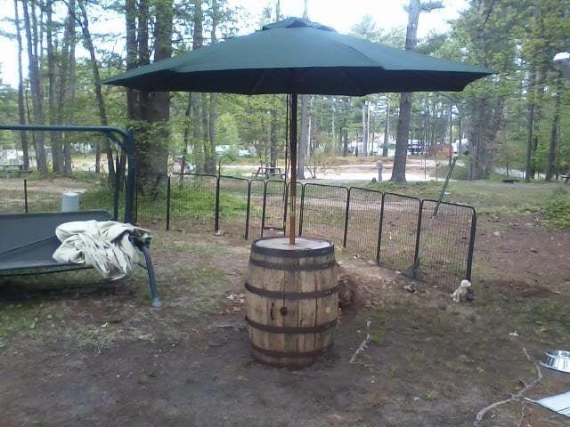 barrel umbrella.jpg
