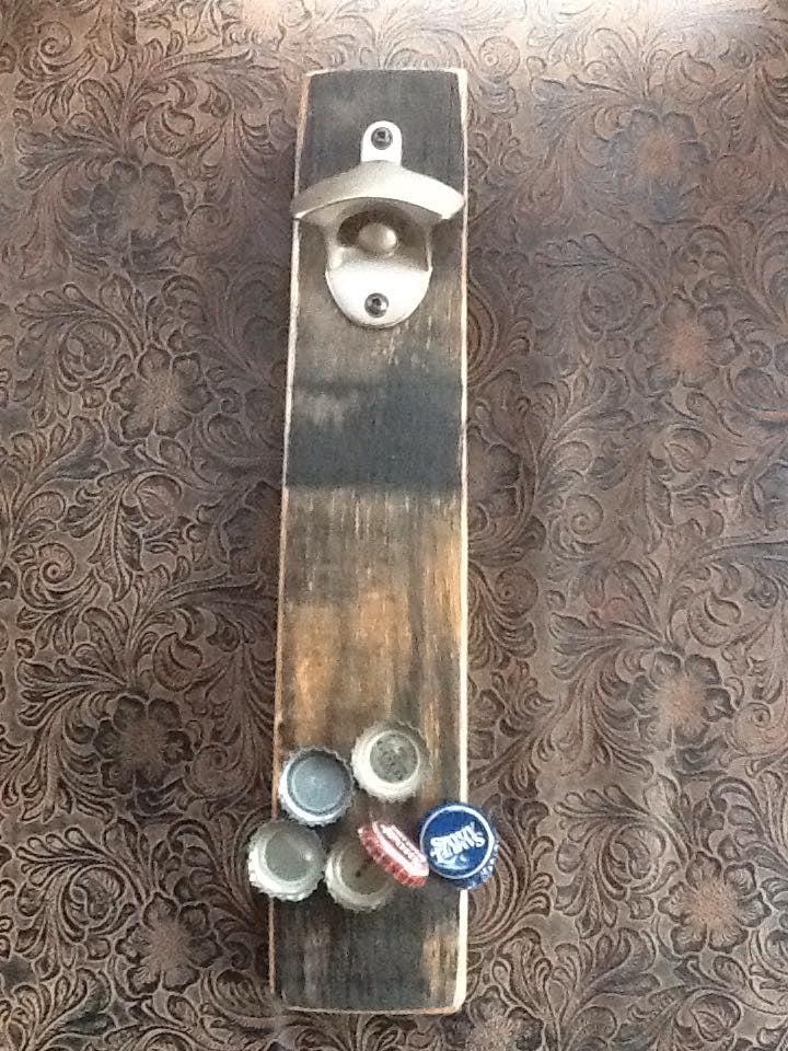 magnetic bottle opener.jpg