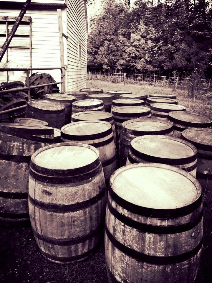 vintage barrels.jpg