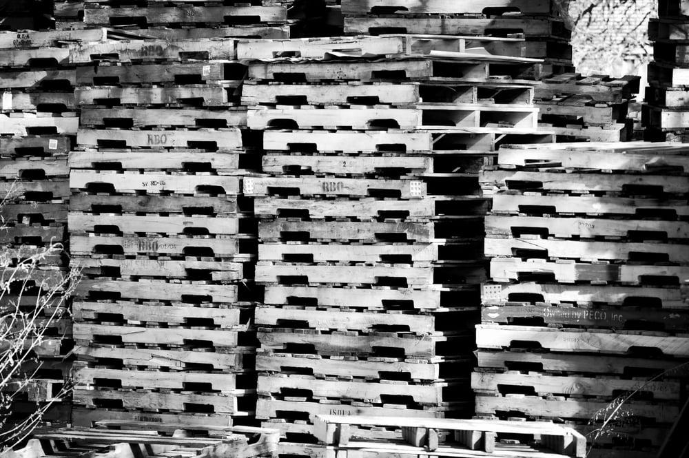 Wood-Pallets.jpg