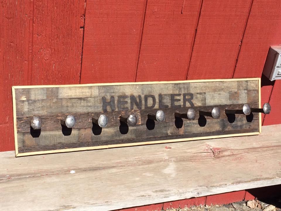 hendler coat rack.jpg