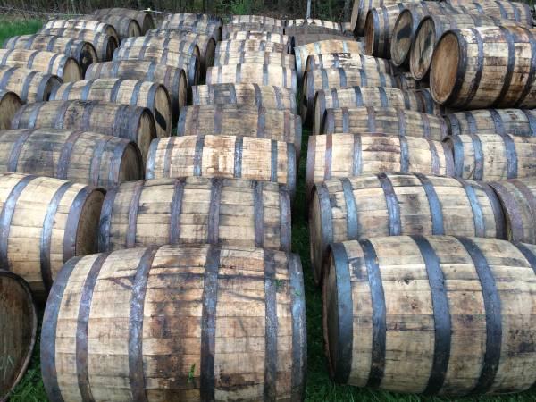 whiskey barrels 2.jpg