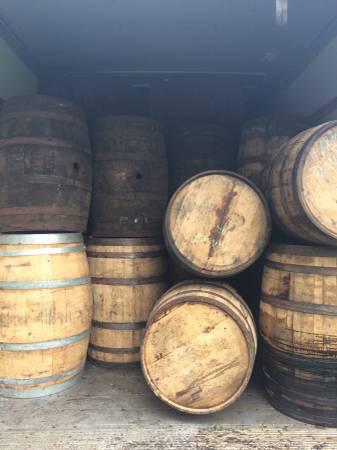 whiskey barrels 1.jpg
