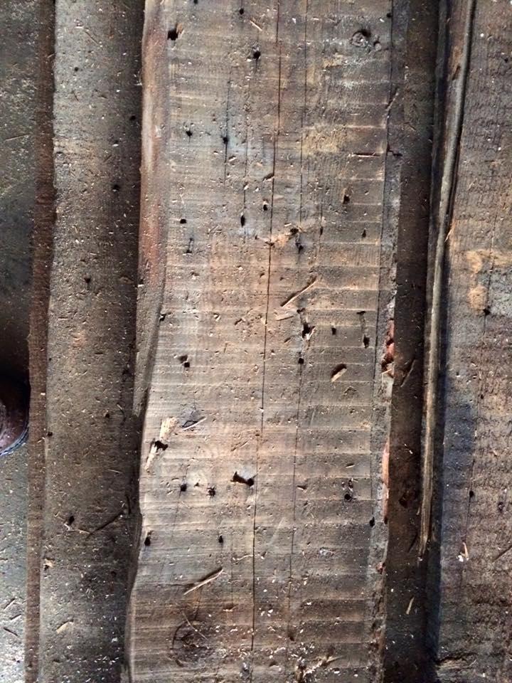 barn lumber 1.jpg