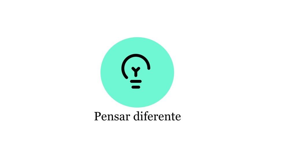 pensar diferente.JPG