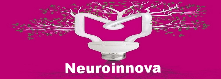 Neuroinnova