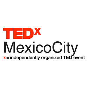 TEDxMexicoCity.png