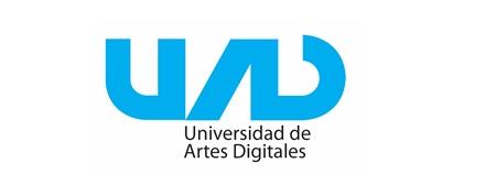 UAD.jpg