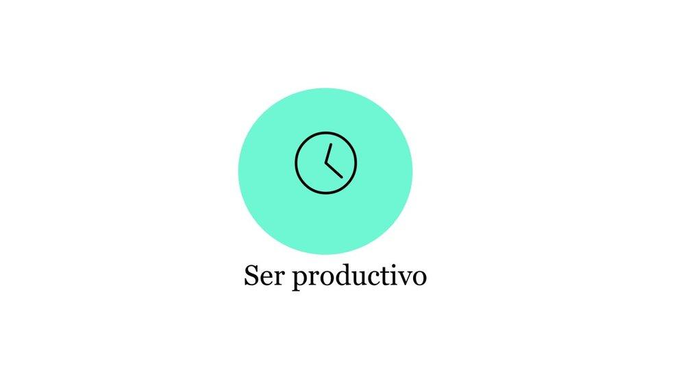 productivo.JPG