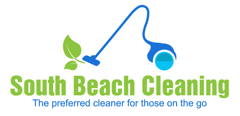 South Beach Cleaning | The Preferred Cleaner For Those On The Go