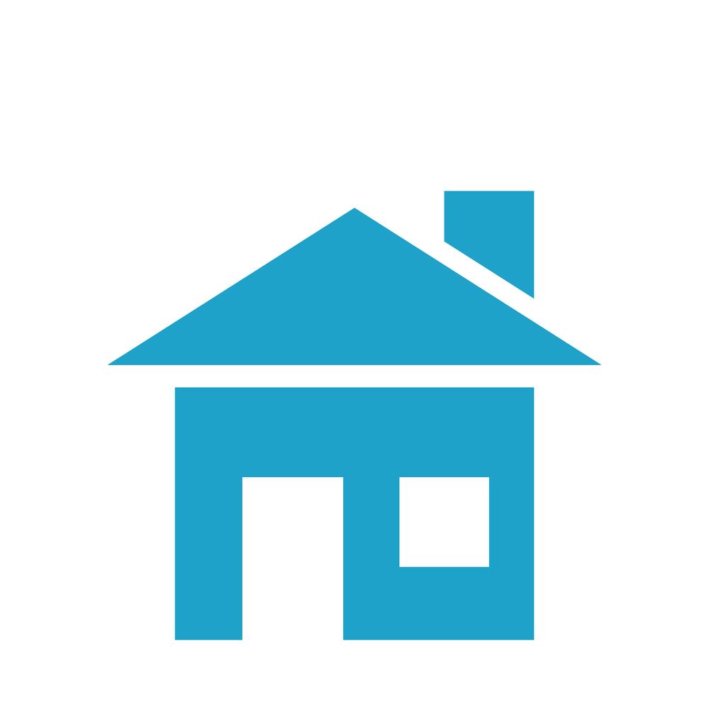 Residential Standard Home