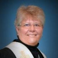 rev. Alice odell