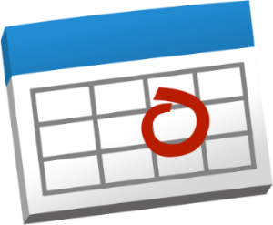 calendar-image.PNG