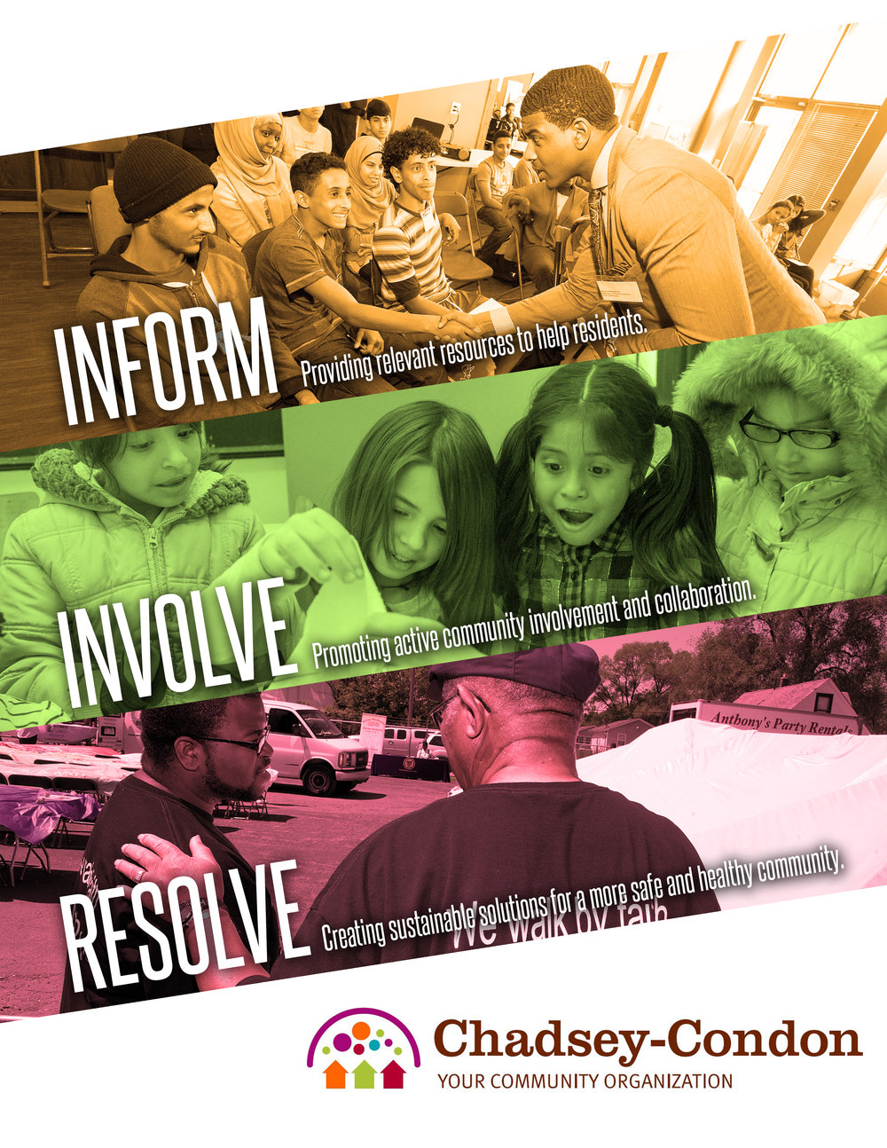 Inform Involve Resolve Promo.jpg