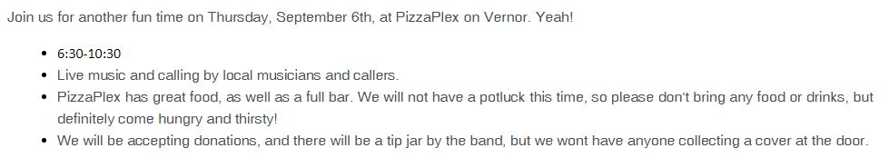 Sept 6 Pizza Plex.JPG