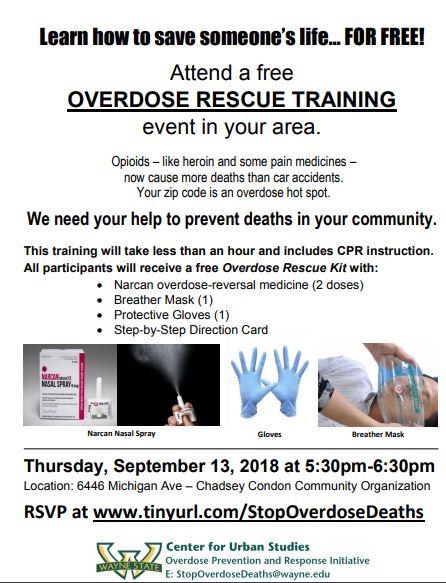 Sept 13 Overdose.JPG