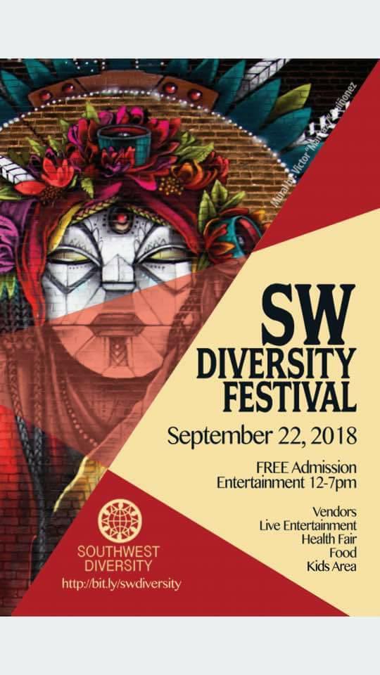 Sept 22 SW Diversity Fest.jpeg