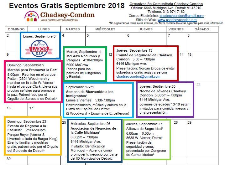 Sept CCCO Calendar Span.JPG