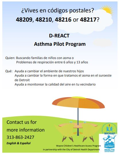 Nov Asthma Span.JPG