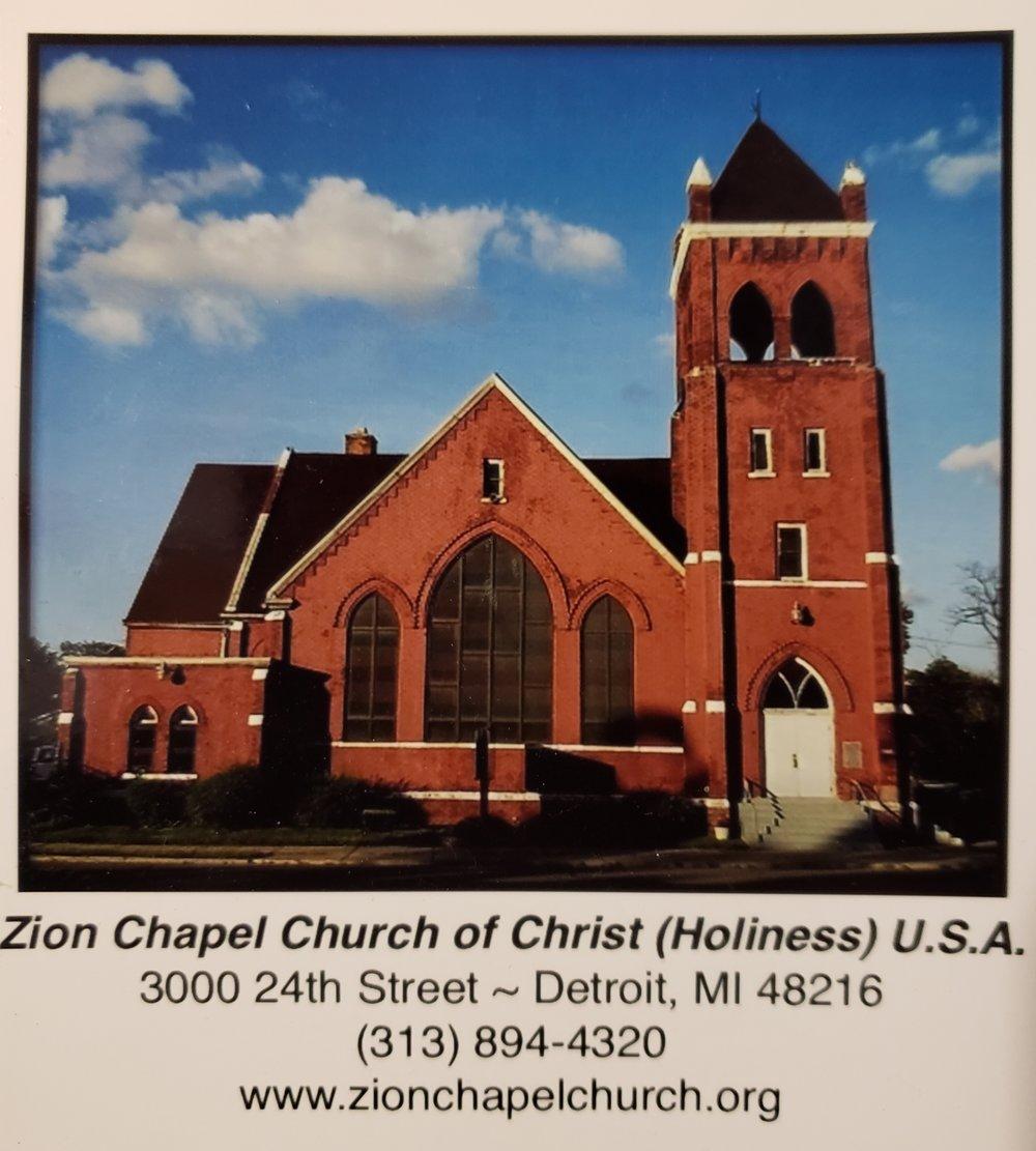 Zion Chapel.JPG