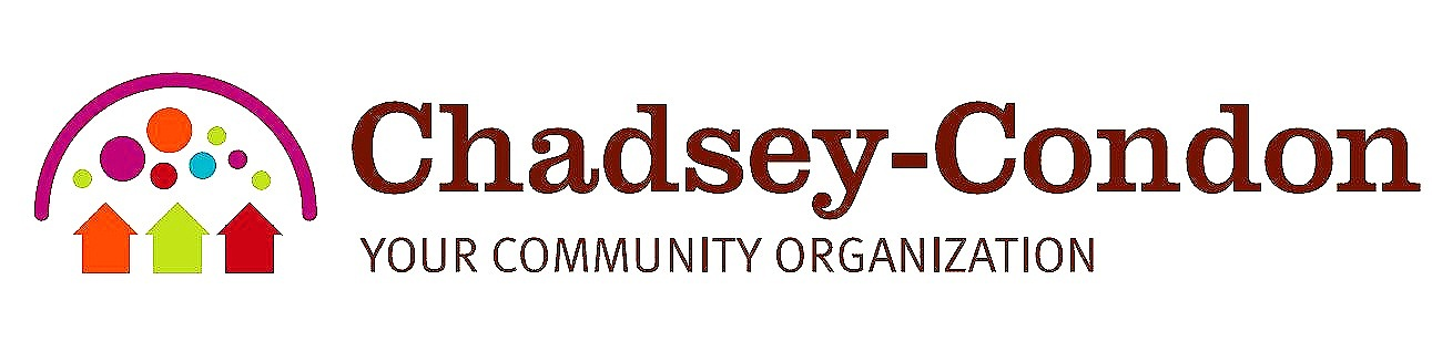 "Chadsey Condon ""A Place for Everyone!"""