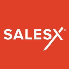 SALESX.jpg
