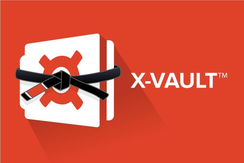 XVault-BlogBadge.jpg