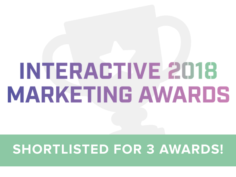 SalesX-InteractiveMarketingAward-Shortlist-2018.jpg
