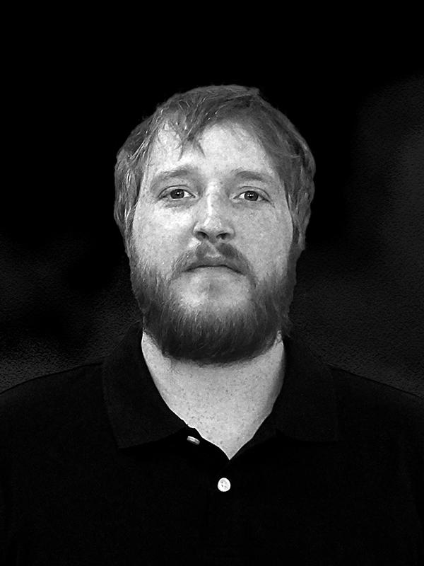 Steven  CRO / Designer