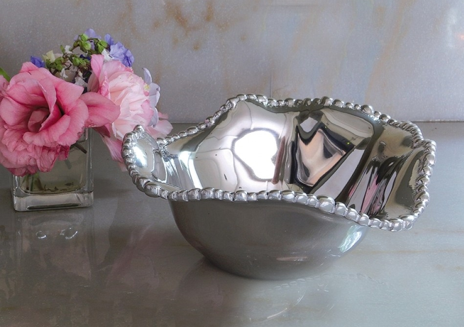 organic-pearl-sauce-bowl-1000x1000.jpg