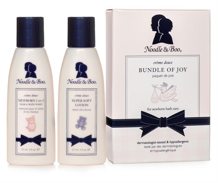 bundle_of_joy_detail.jpg