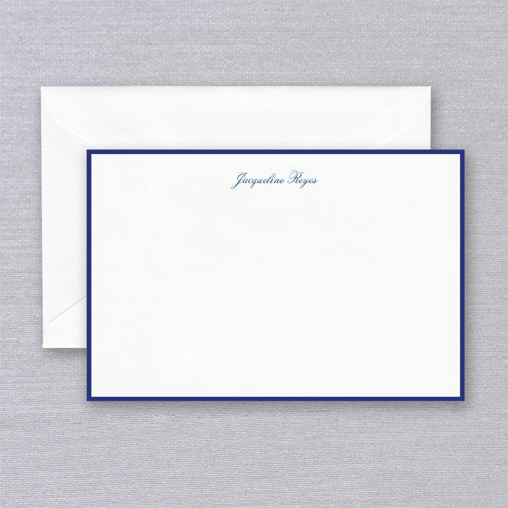 pearl-white-regent-blue-bordered-card-personalized-cards-crane-stationery-545c.jpg