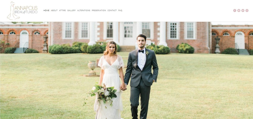 annapolis bridal and tuxedo new website.jpg