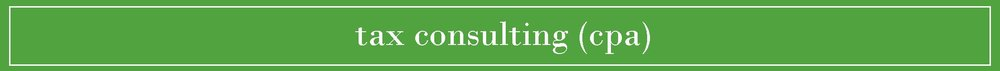 business by barnhill header tax consulting.jpg