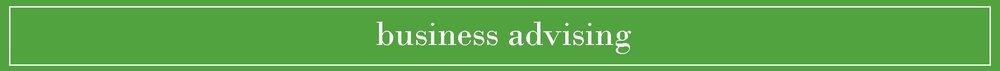 business by barnhill header business advising.jpg