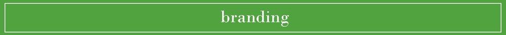 business by barnhill header branding.jpg