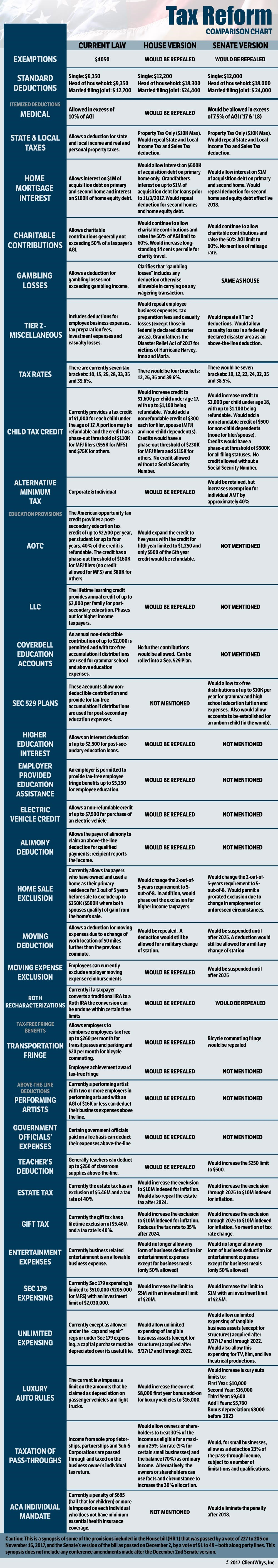 reform_provisions2.jpg