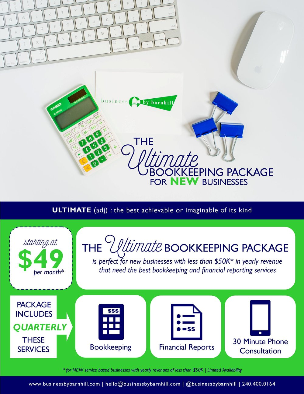 business by barnhill ultimate new small business bookkeeping package.jpg