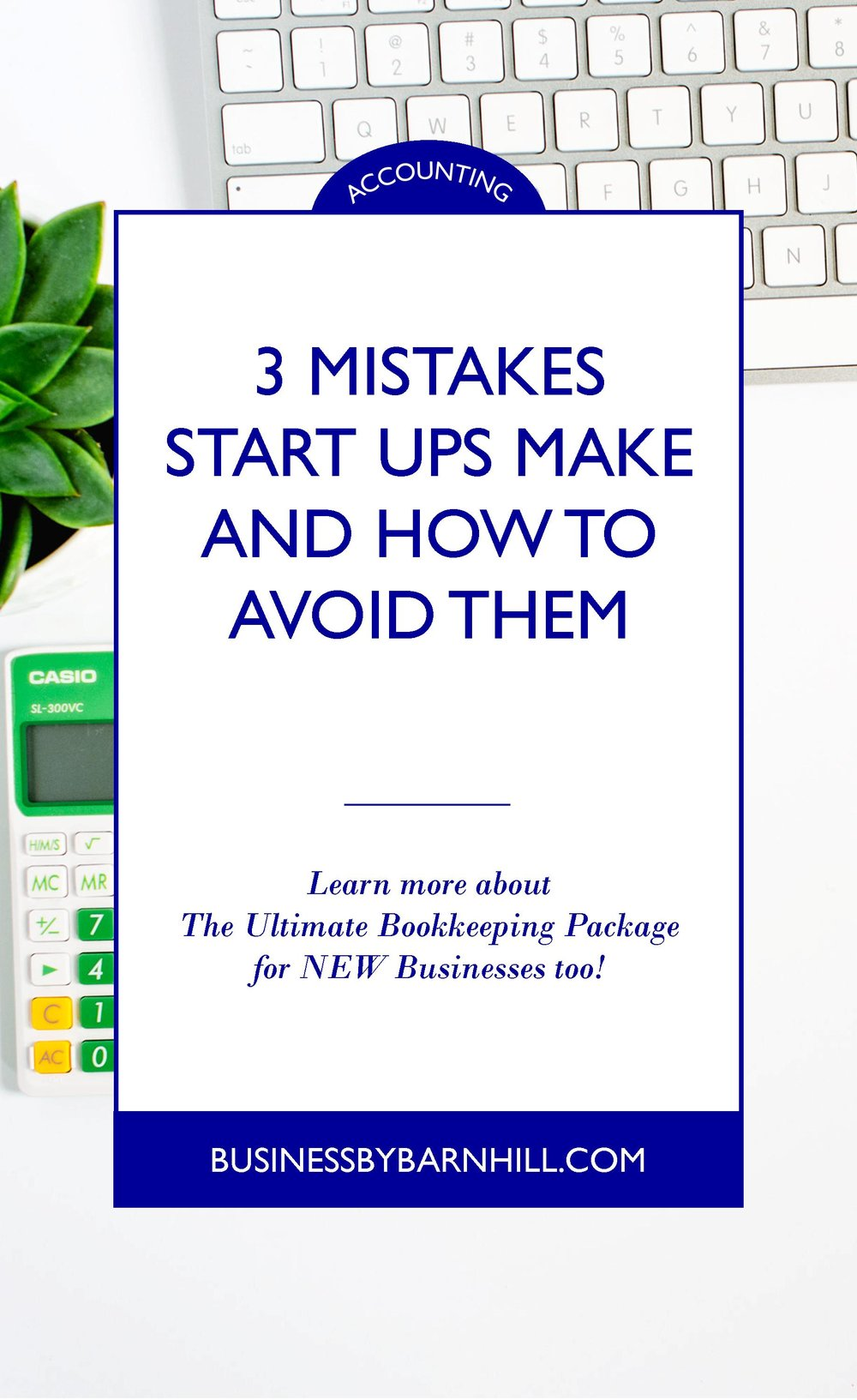 business by barnhill pinterest three mistakes start up make and how to avoid them 2.jpg