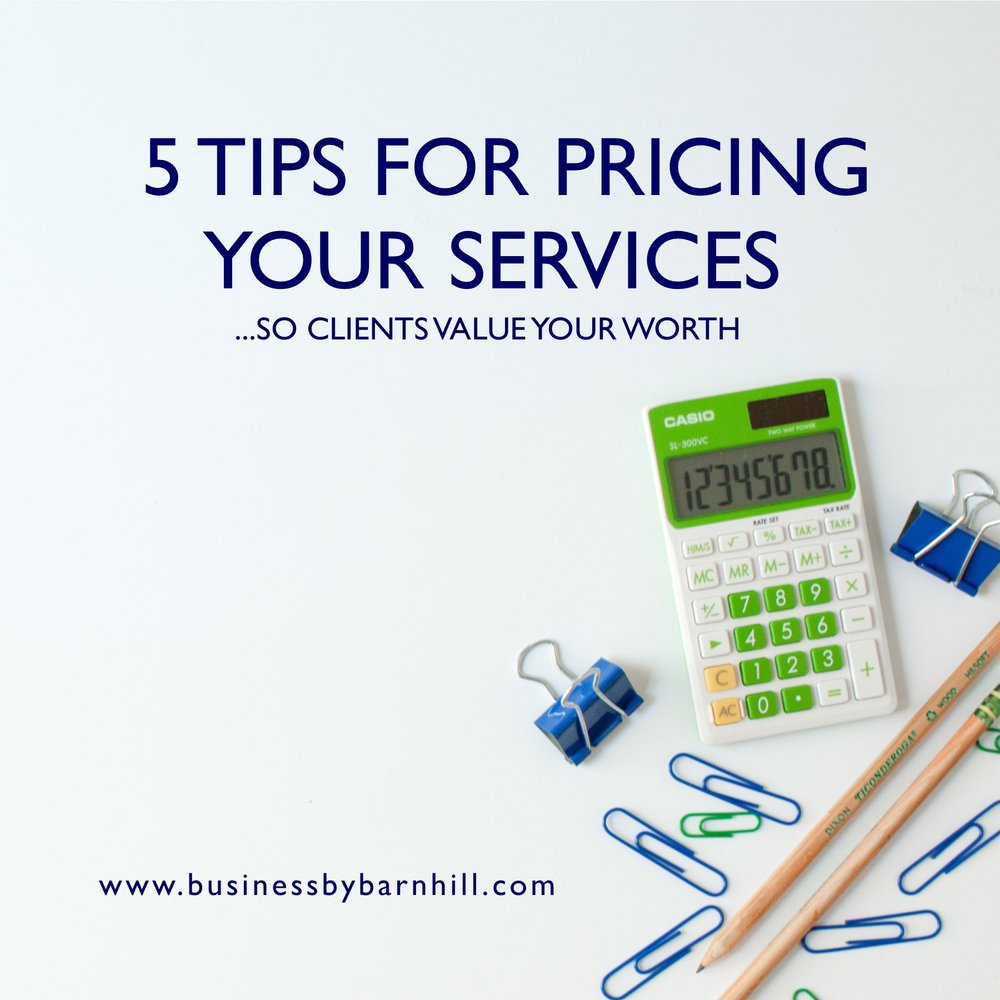 business by barnhill 5 tips for pricing your services.jpg