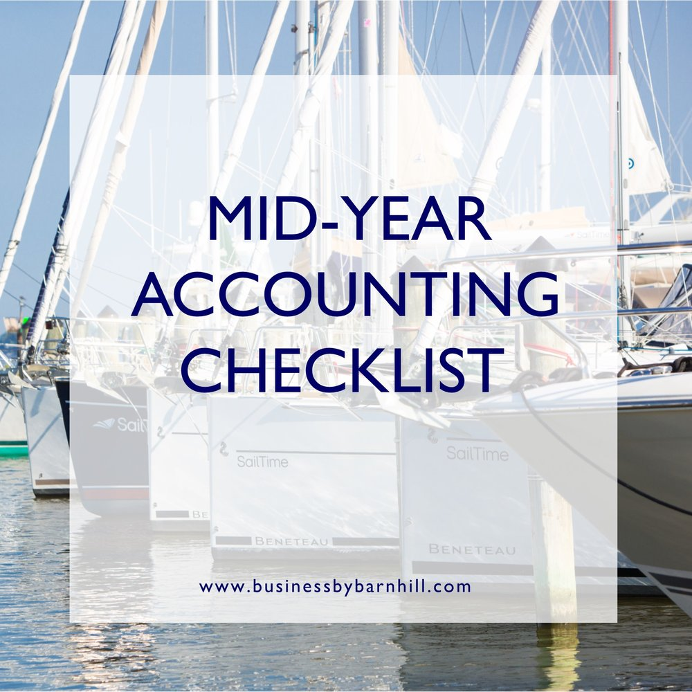 business by barnhill midyear accounting checklist.jpg