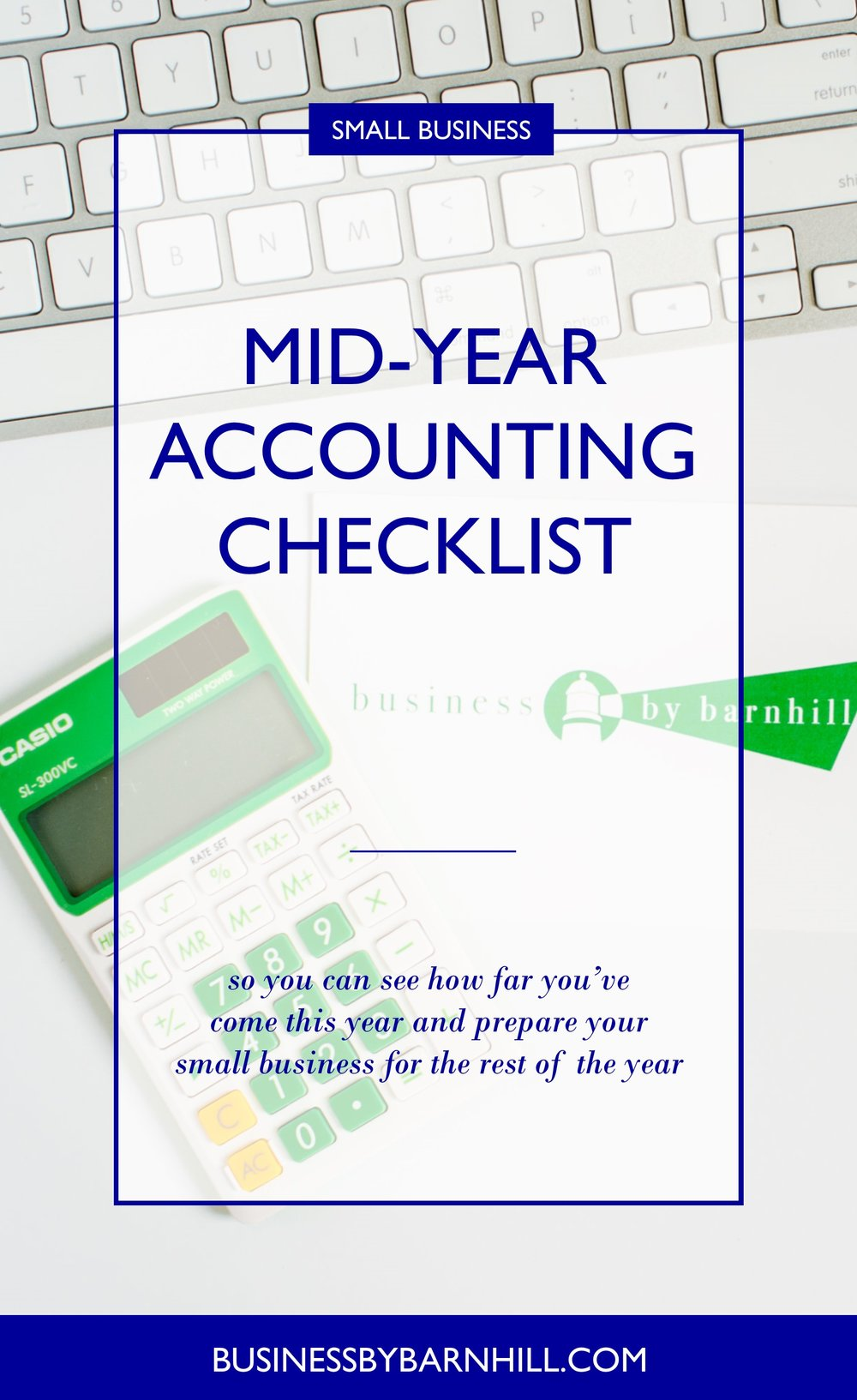 business by barnhill pinterest midyear accounting checklist 2.jpg