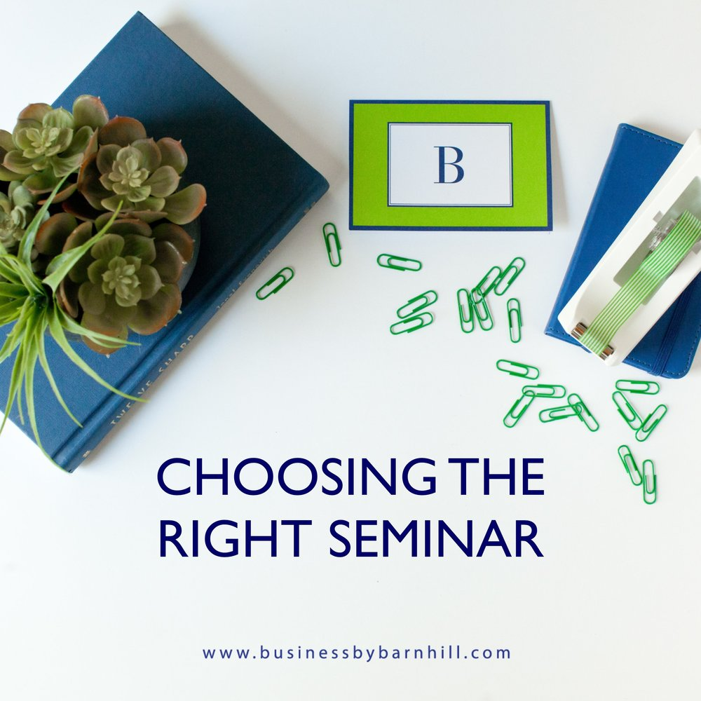 business by barnhill choosing the right seminar.jpg