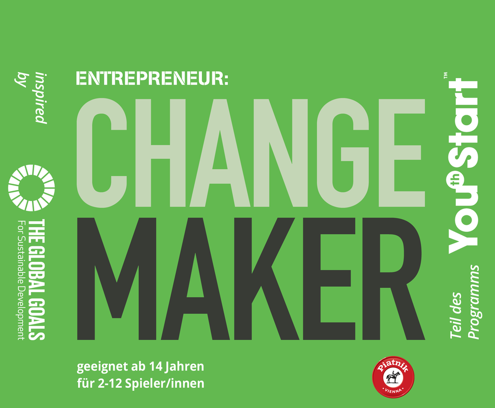 Changemaker_Cover-01-01.png