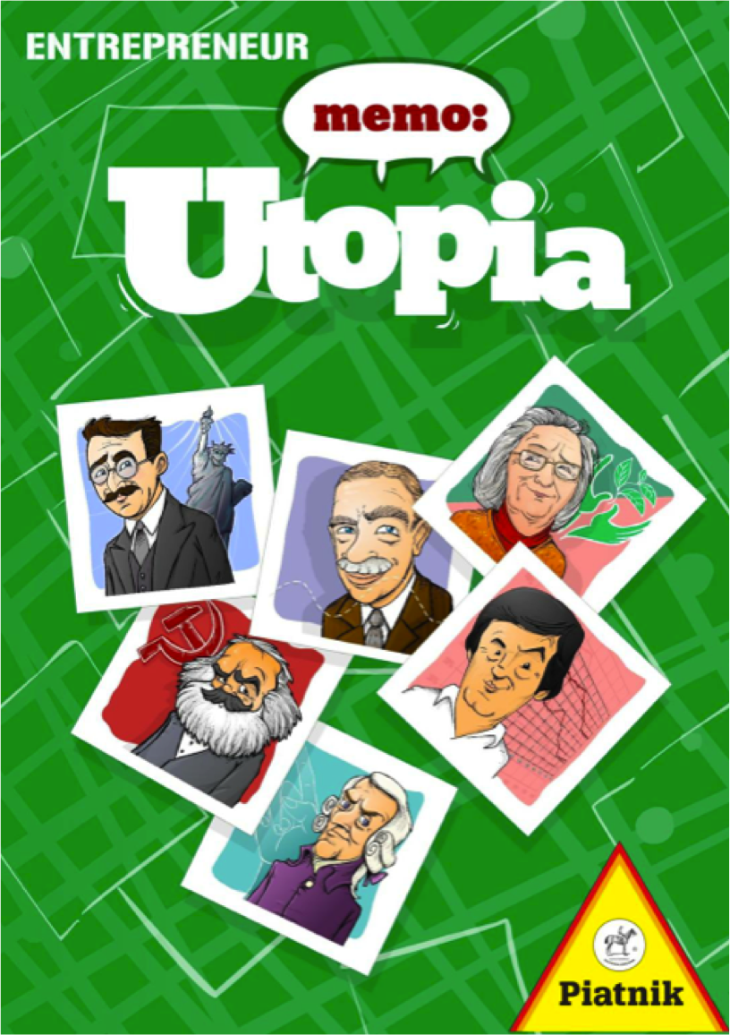 Cover Utopia.png